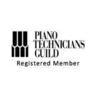 Kaplan Piano Service image 0