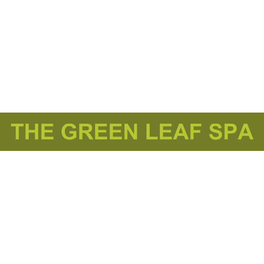 The Green Leaf Systems