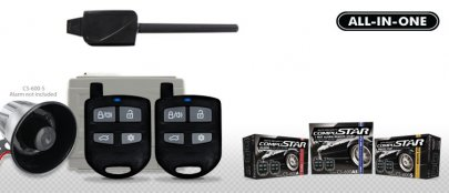 Xtreme Car & Truck Accessories image 8