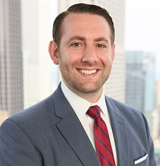 David Winekoff - Ameriprise Financial Services, Inc.