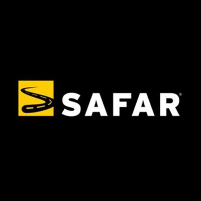 Logo von Auto-Service Safar GmbH