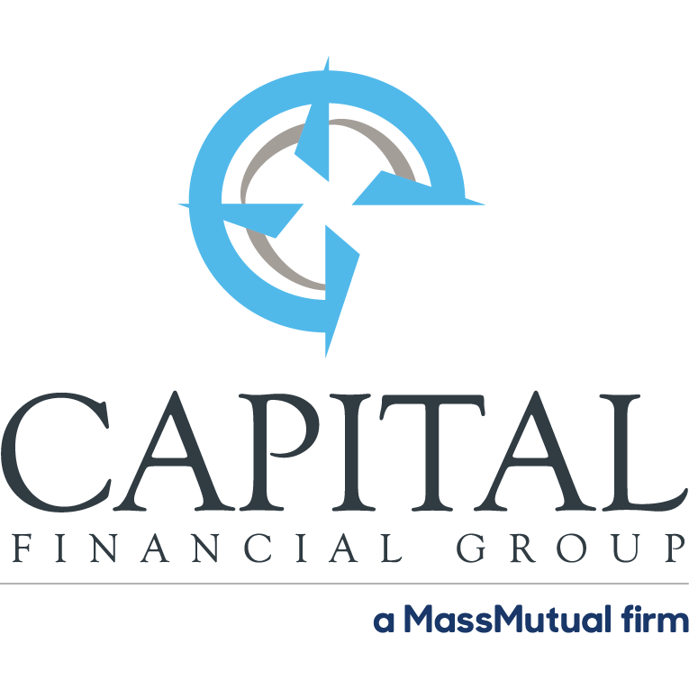 Capital Financial Group