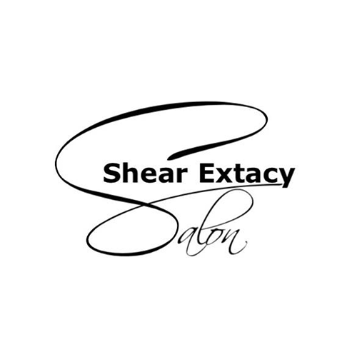 Shear Extacy Salon