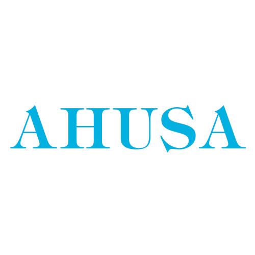 Affordable Healthcare USA