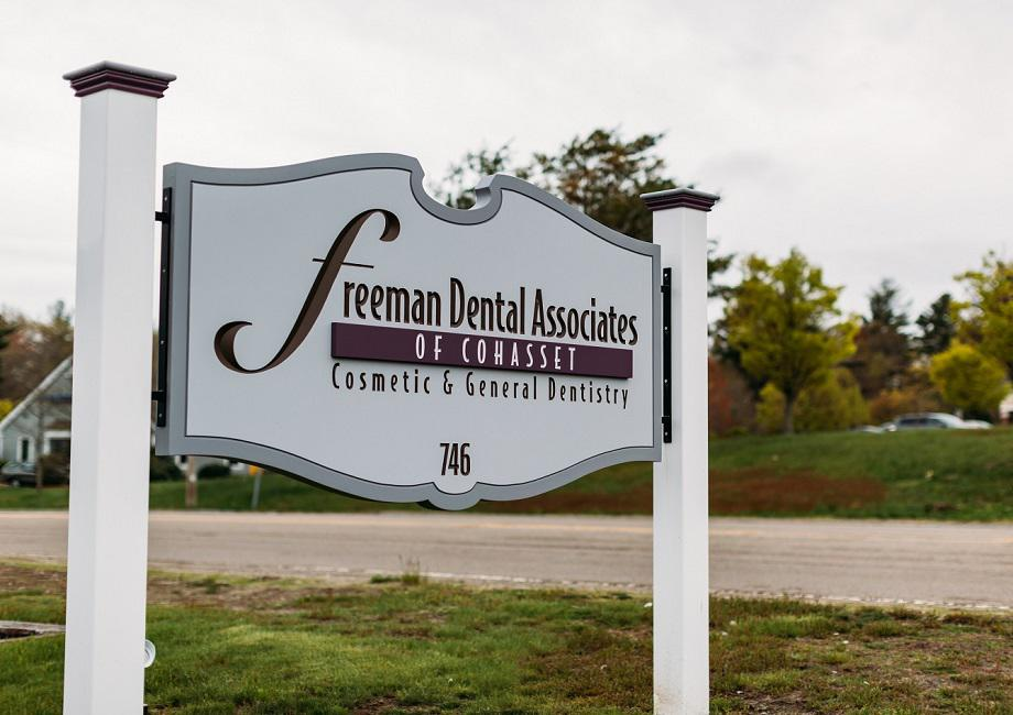 Freeman Dental Associates image 11