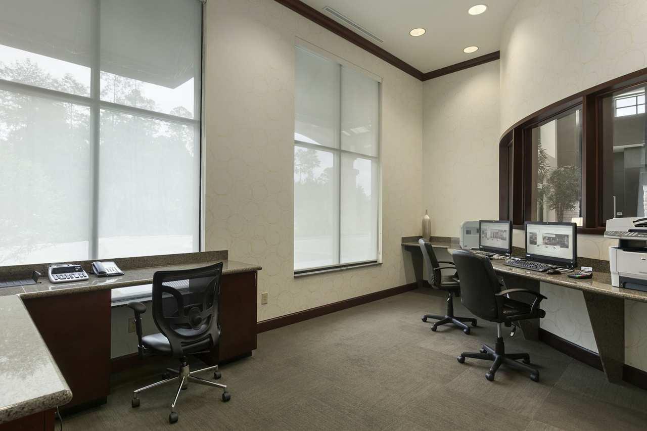 Embassy Suites by Hilton Savannah Airport image 16