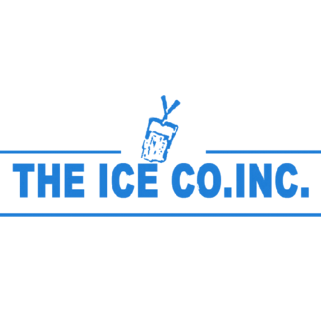 Ice Co Inc