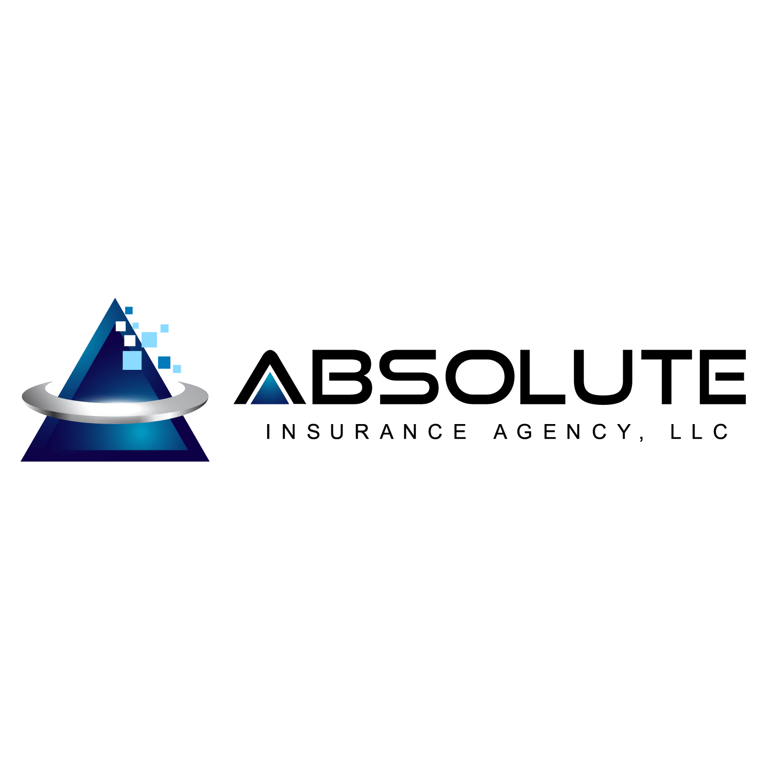 Absolute Insurance Agency