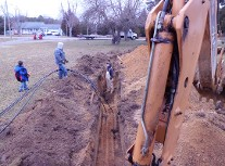 Central Septic Service, LLC image 5
