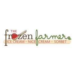 The Frozen Farmer image 7