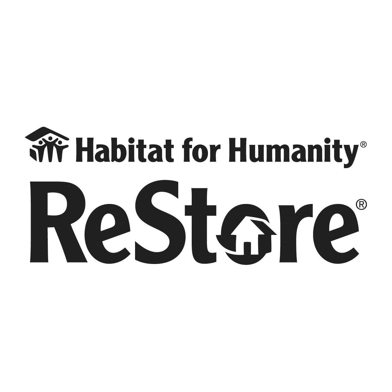 Habitat For Humanity of Kansas City ReStore image 0