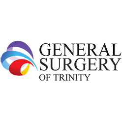 General Surgery of Trinity