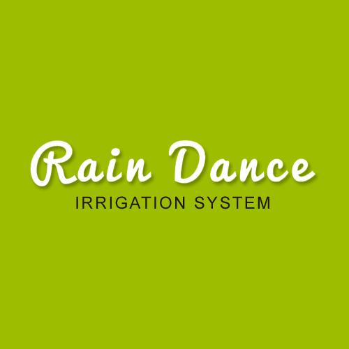 Rain Dance Irrigation System