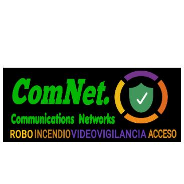 Comnet  Panama