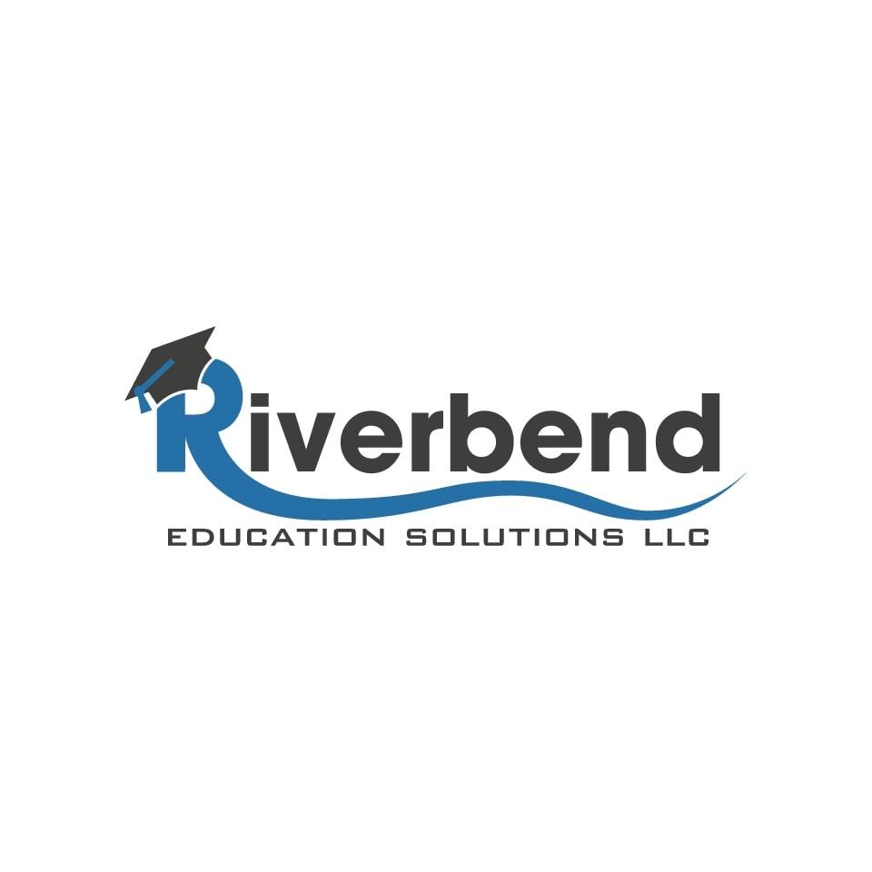 Riverbend Education Solutions LLC