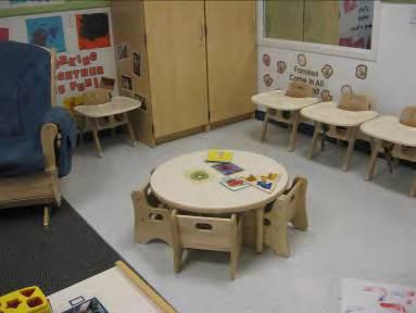 Rogers KinderCare image 2