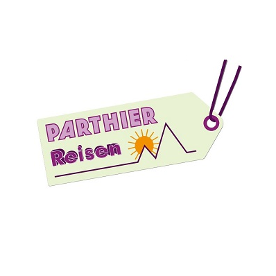 Reisebüro Parthier GmbH