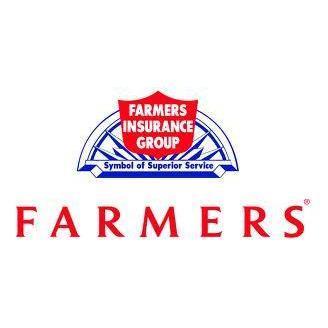 Farmers Insurance - Shakeel Khatri