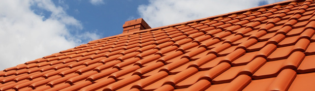 Zammit Roofing Roofing Contracting Services In