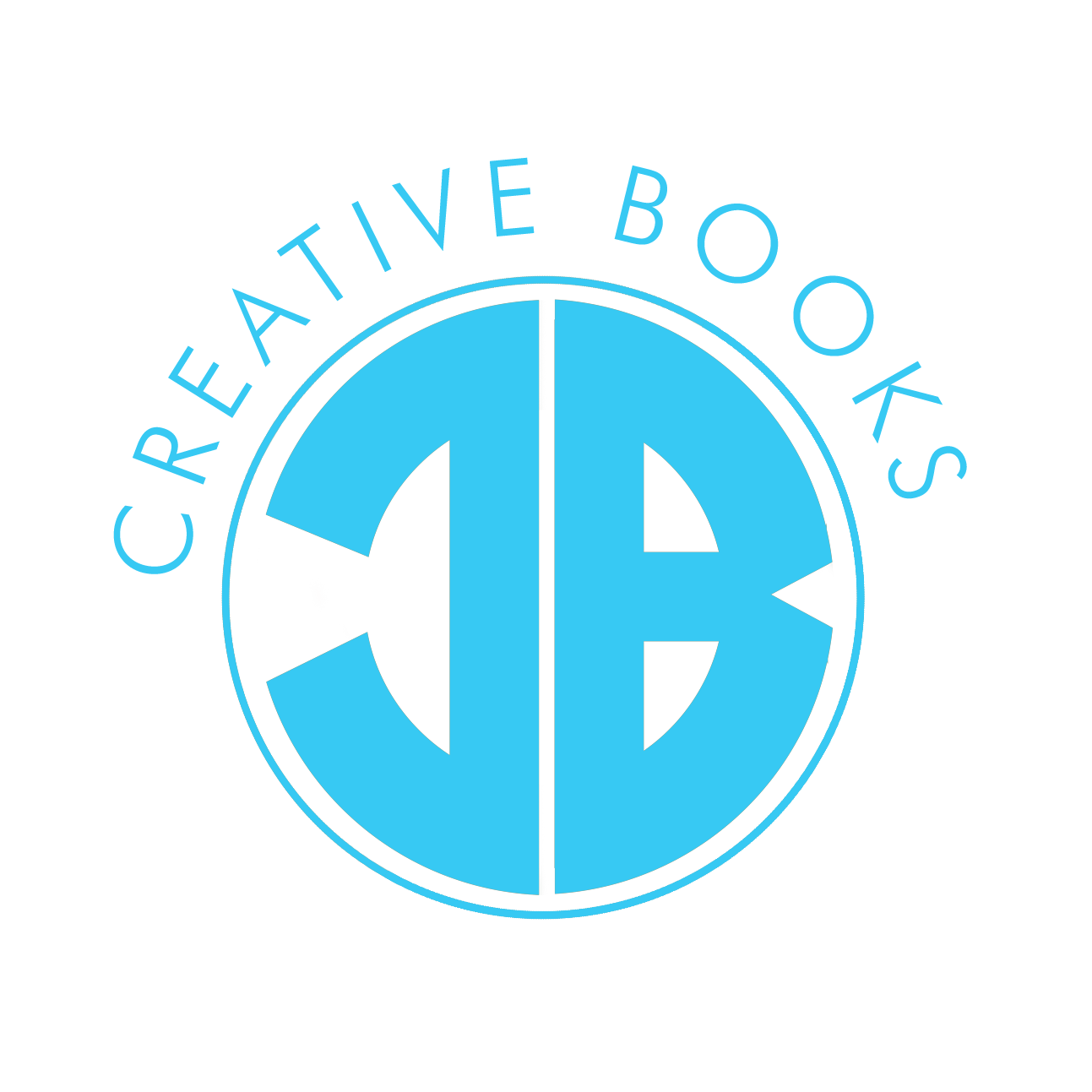 Creative Books
