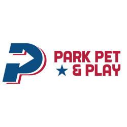 Park Pet & Play LLC