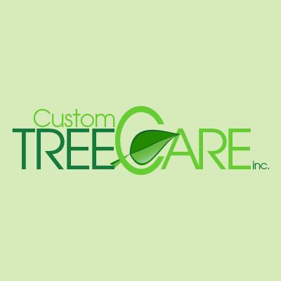 Custom Tree Care Inc
