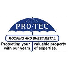 Pro-Tec Roofing Inc image 0