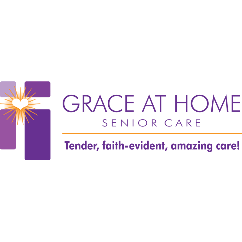 Grace at Home Senior Care - Chandler, AZ 85226 - (480)285-1774 | ShowMeLocal.com