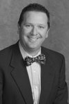 Edward Jones - Financial Advisor: Rick Lundy image 0