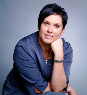 Julie Kovacs Audioprothésiste à Rawdon