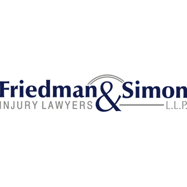 Friedman & Simon, L.L.P.