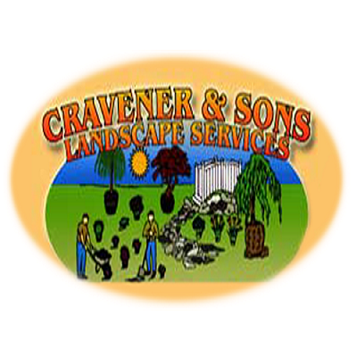 Cravener and Sons Landscaping