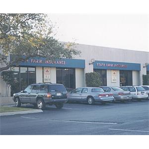 B J Kohutek Jr State Farm Insurance Agent In San Antonio
