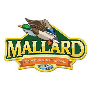 Mallard Plumbing & Mechanical, Inc.