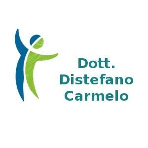 Distefano Dott. Carmelo Angiologo
