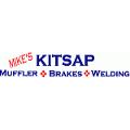 Kitsap Muffler & Trailer Hitches