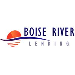 Boise River Lending