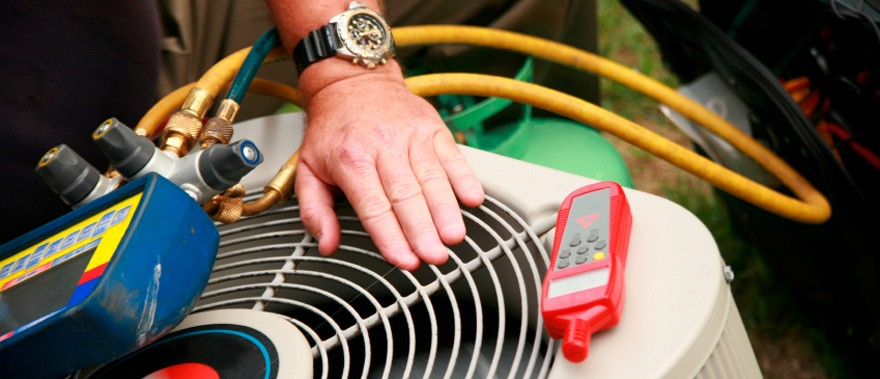 Better Heating and Air Conditioning image 0
