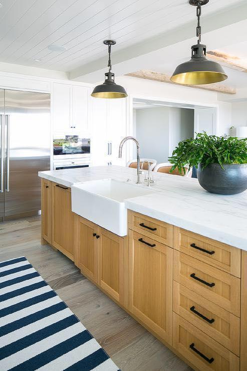 Alpha Kitchen Design image 2