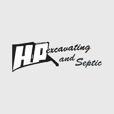 H P Excavating & Septic Cleaning image 0