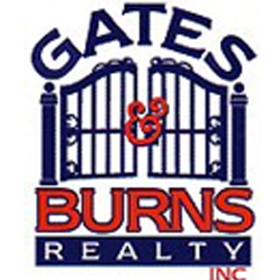 Gates & Burns Realty Inc