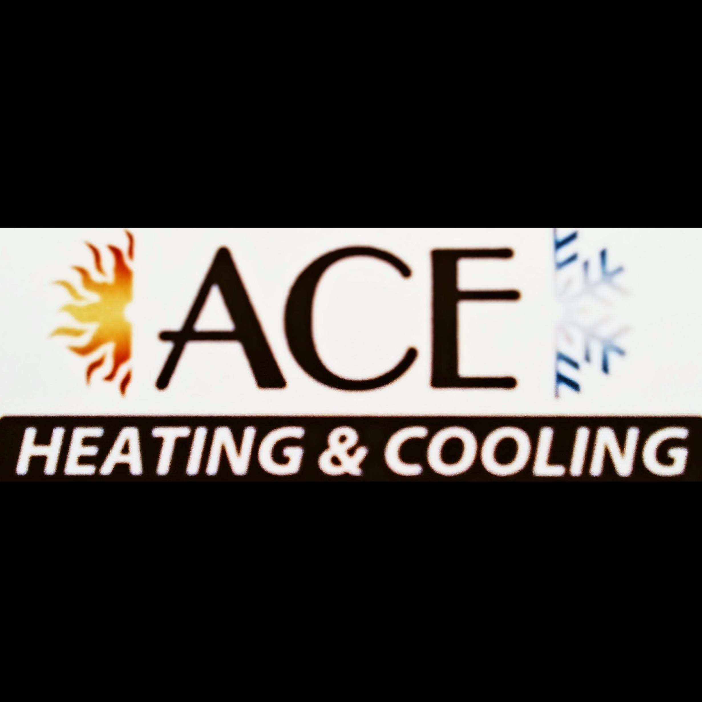 ACE Heating & Cooling image 2