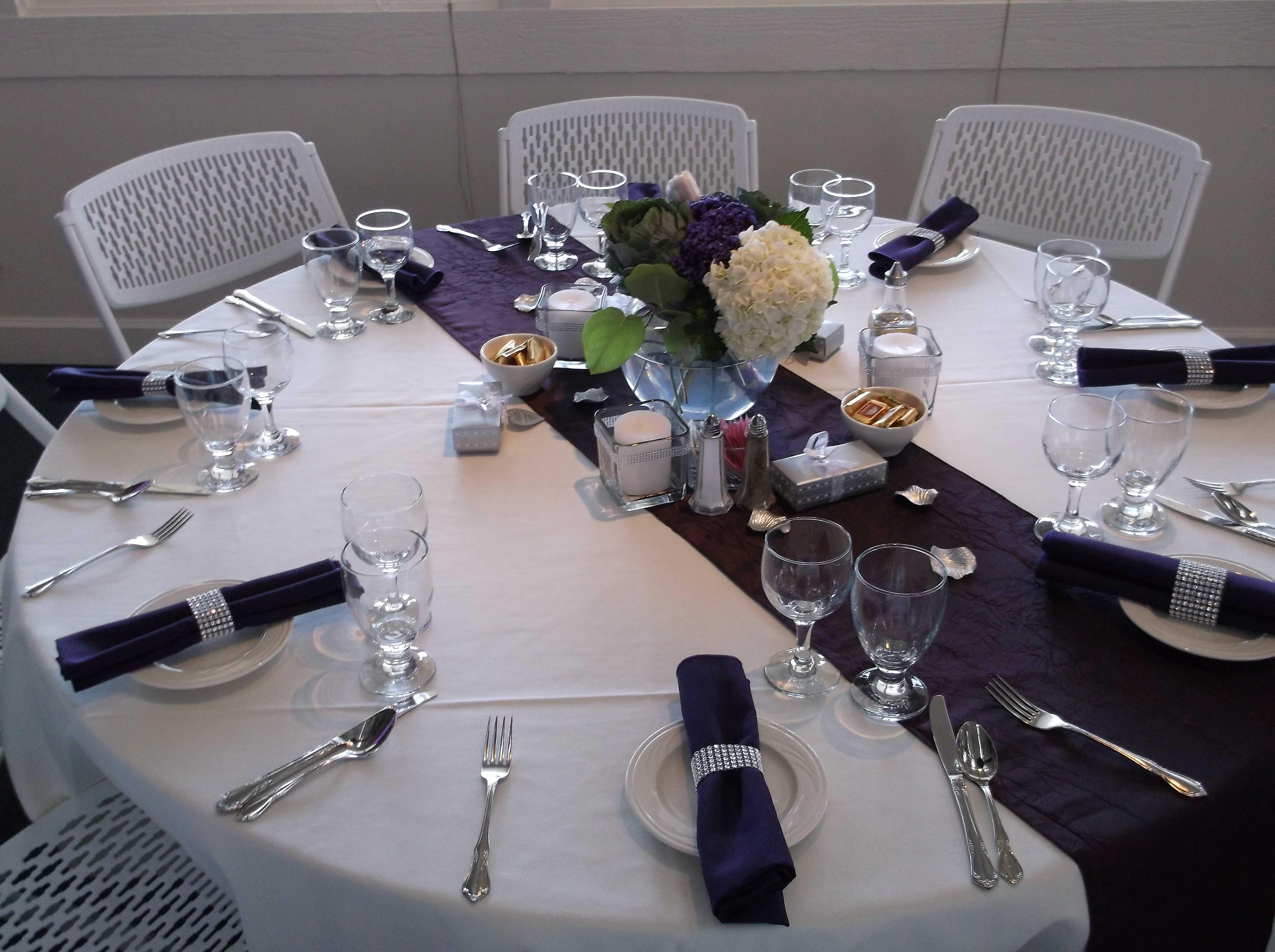 Chez Shari Banquet Facility image 30