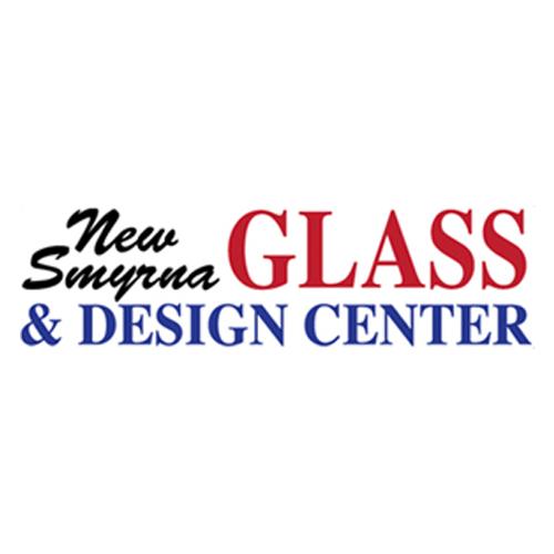 New Smyrna Glass & Design Center image 7