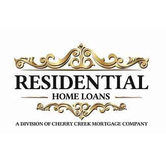 Residential Home Loans, Cassandra Askew-Leisure, NMLS #826840