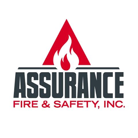 Assurance Fire & Safety, Inc.
