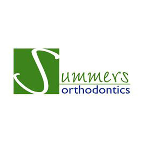 Summers Orthodontics