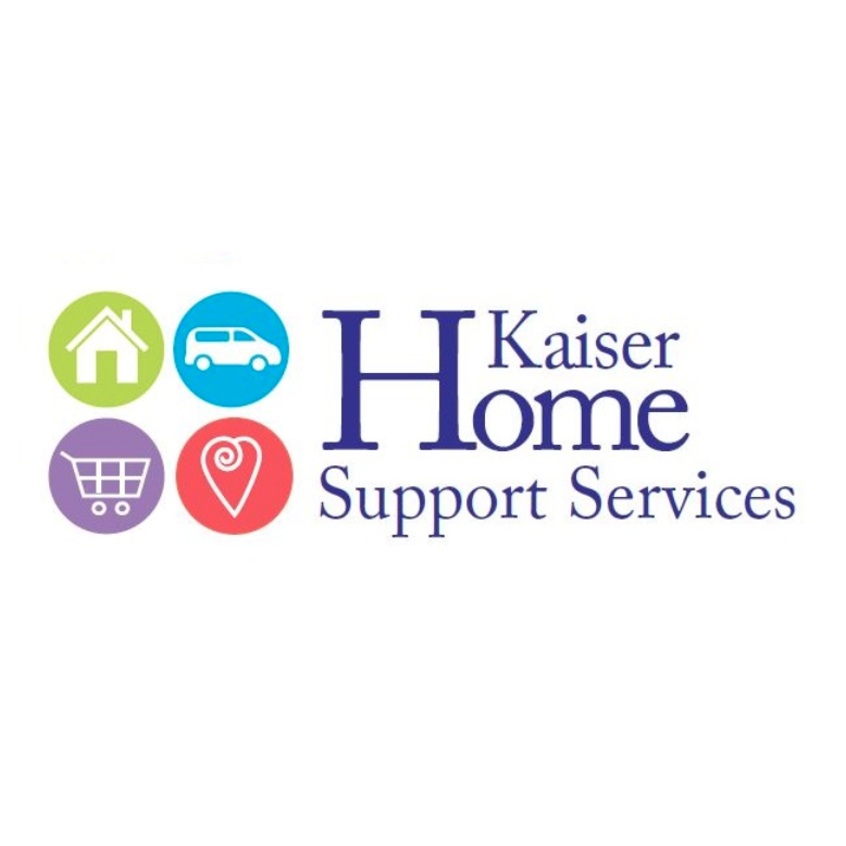 Kaiser Home Support Services