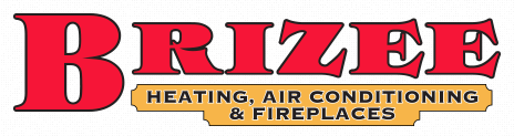 Brizee Heating, Air Conditioning and Fireplaces