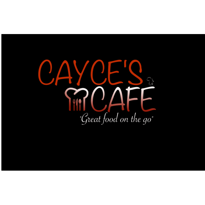 Cayce's Cafe